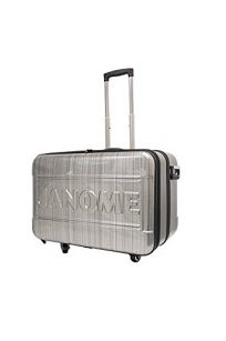 Trolley Case for MC15000
