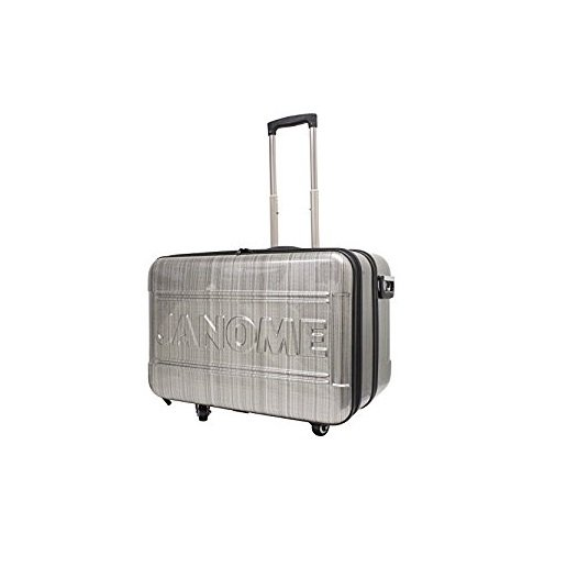 Trolley Case For Mc15000 Blackmore And Roy Perth Wa