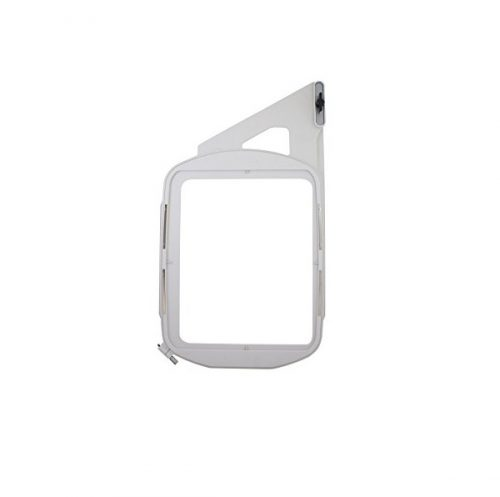 Janome Janome Grand Hoop GR Hoop Embroidery Frame