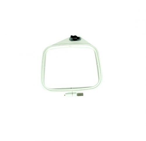 852807011 Embroidery A Hoop