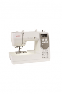 DC6050 Janome