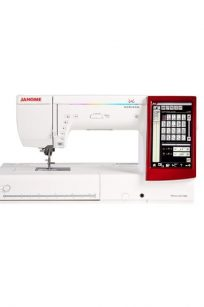Horizon Memory Craft 14000 Janome