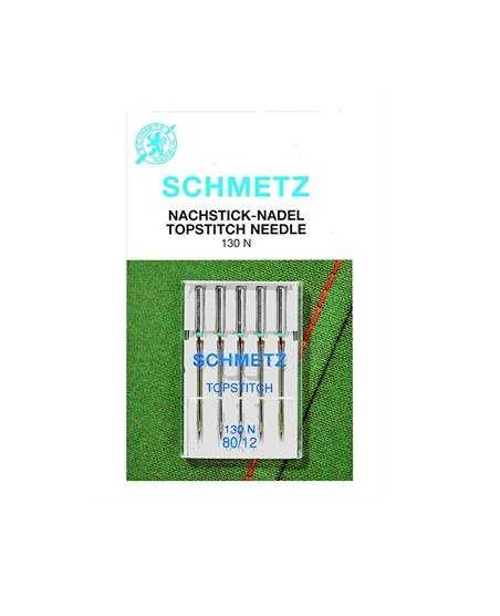 Schmetz Top Stitch Needle