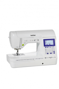 Brother F420 Sewing Quilting Machine Model Australia