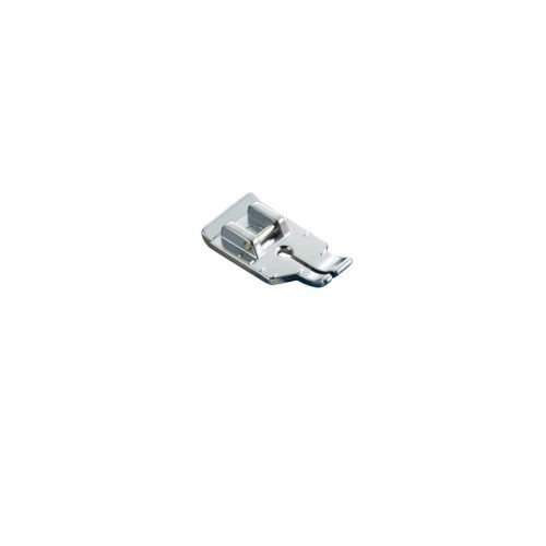 """Brother 1/4"""" Quilt foot F001N"""