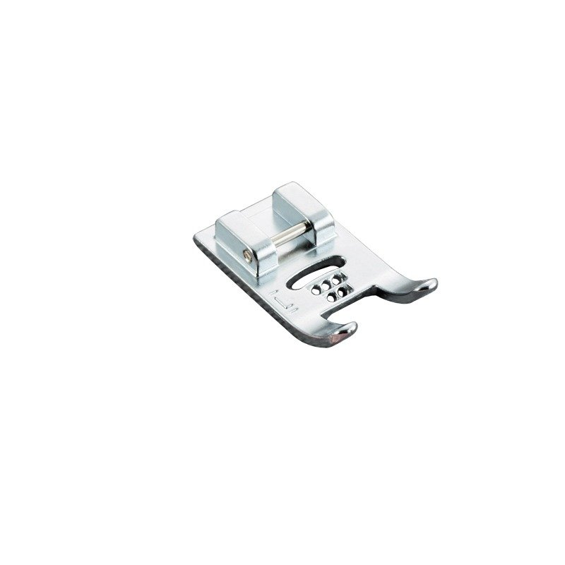 F019N 5-HOLE Cording Foot 7mm (Horizontal)