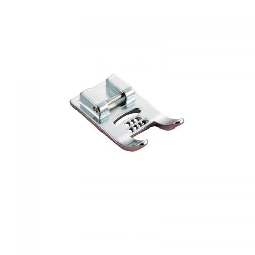 F020N 7-HOLE Cording Foot 7mm (Horizontal)