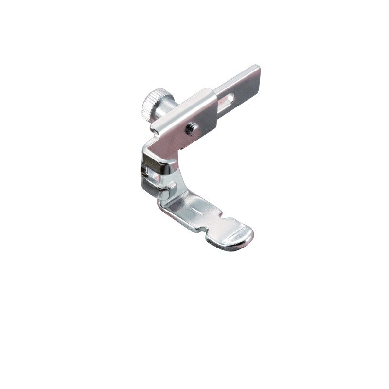 F036N Adjustable Foot