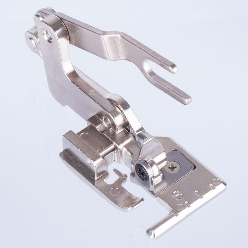 F055 Side Cutter 5mm (PE400D ONLY)