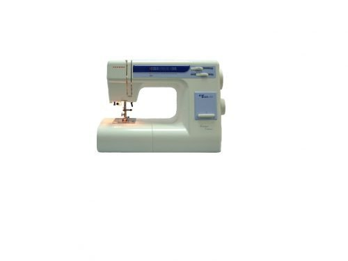 JANOME Janome My Excel MW3018LE