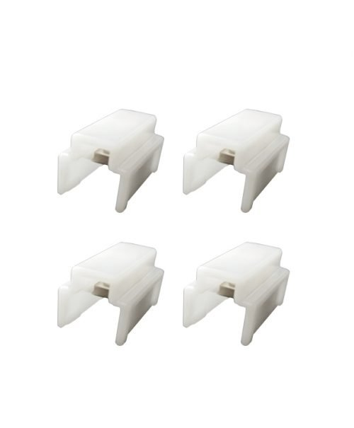 Janome Embroidery Magnet Magnetic Clamps 4pc Skyline S9 MC9900 Accessories Australia Retail Price