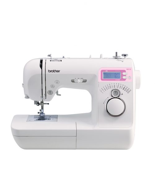 Top 10 Best Sewing Machines Consumer Report 2019 - The ...