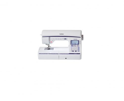 NV1800Q Sewing Machine Brother