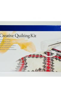 Creative Quilt Kit