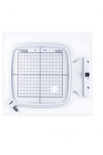 SQ14b Hoop Janome Embroidery Sewing Cheap Price Discount Accessories