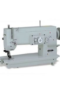 Elizabeth H-305 Canvas Tarp Machine Industrial Sewing Machine Blackmore and Roy Perth WA