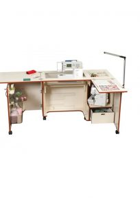 Peachy Domestic Machines Home Interior And Landscaping Ologienasavecom
