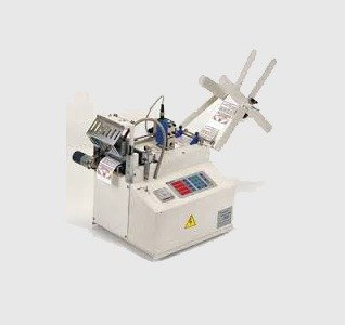 Digital Cutter SEC-100CB Canvas Tarp Machine Industrial Sewing Machine Blackmore and Roy Perth WA