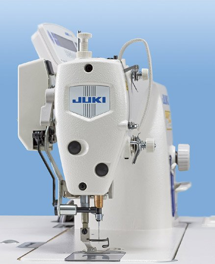 Juki DDL-9000B Dressmaking Bridal Industrial Sewing Machine Blackmore and Roy Perth WA Technicians Sales Services and Repairs