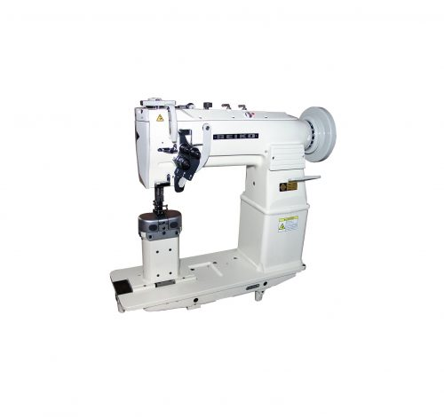 Seiko CH Series Industrial Sewing Perth Western Australia Commercial Sales Services Repairs