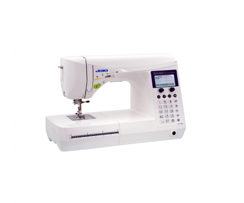 Juki HZL F600 sewing and quilting sew and quilt sewer quilts Blackmore and Roy Perth WA Western Australia Domestic Industrial