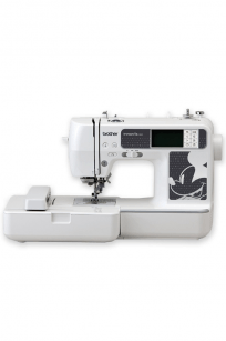 980D INNOV-IS NV980D sewing and embroidery machine brother Blackmore and Roy Perth WA Sales Services Repair special discount cheap