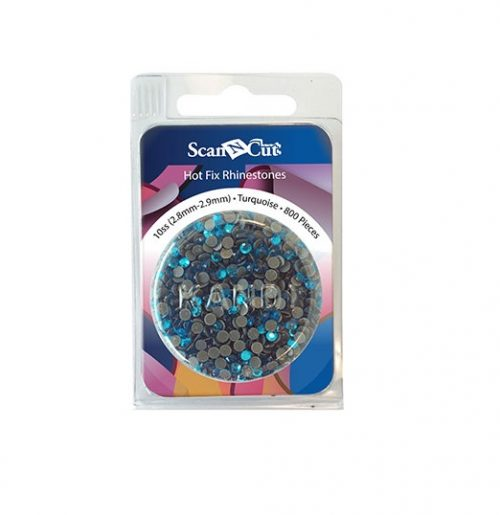 Brother Scan N Cut Rhinestone Refill Pack