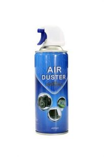Compressed Air Air Duster Nozzle Straw Applicator Extension Precision Australia Retailer Ebay Postage Discount Dealer Interstate Western Australia Perth Computers Electronics PC Dust Grit Grime Premium Safe