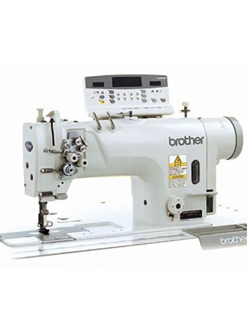 T-8450C Brother Industrial Blackmore and Roy Perth WA Western Australia Sewing Machine sales services and repairs Technicians