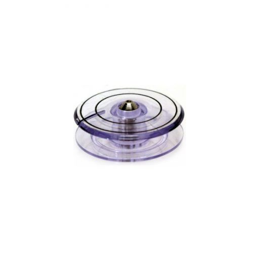 4613 Singer Plastic Bobbins Industrial Sewing Perth Western Australia Domestic Sales Services and Repairs