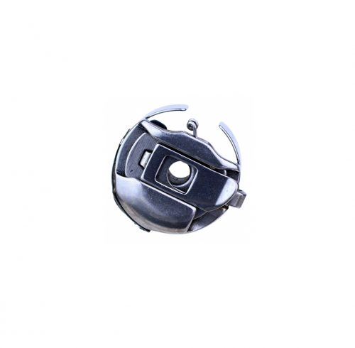 ANTI-SPIN (NO BACK LASH) Bobbin Case # 541678NBL Bobbin Case (no backlash) with Spring to suit Industrial Embroidery machines