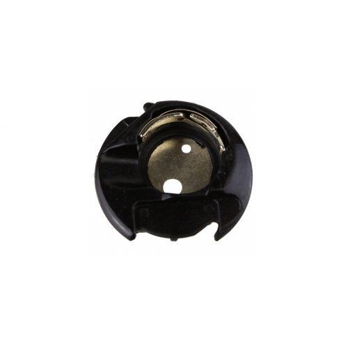 Janome Bobbin Case 627569106 Holder Perth Western Australia WA Blackmore and Roy Sales Services Repairs Industrial Commercial