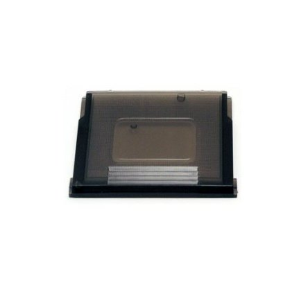 Janome Needle Plate Part Number Manufacturer 822004006
