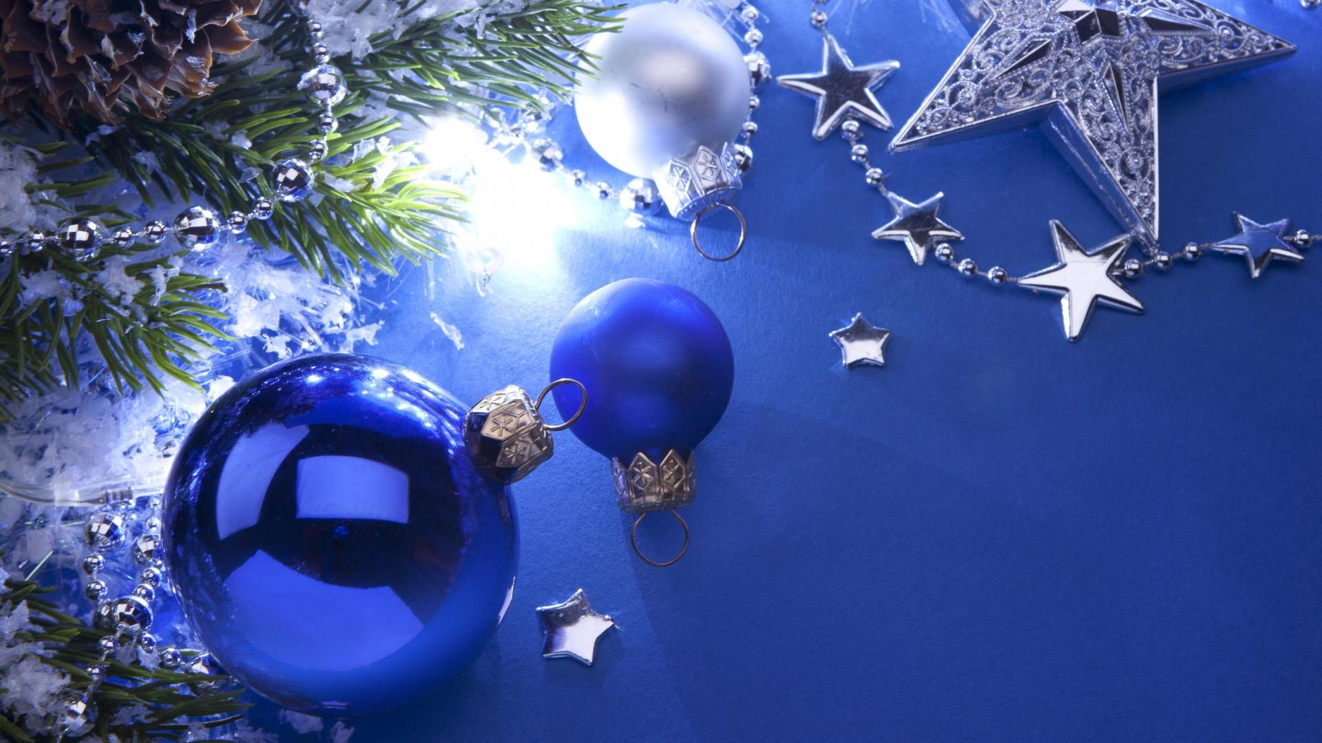 Blue Christmas Background Full Hd Blackmore And Roy