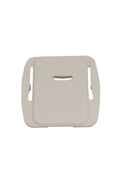XC6063021 Cover Plate Darning Cover Bobbin Needle Plate Slide Brother