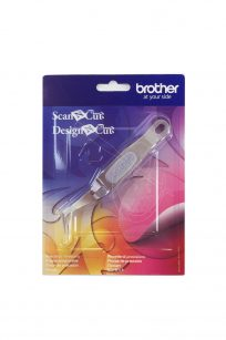 Brother Scan N Cut Precision Tweezers