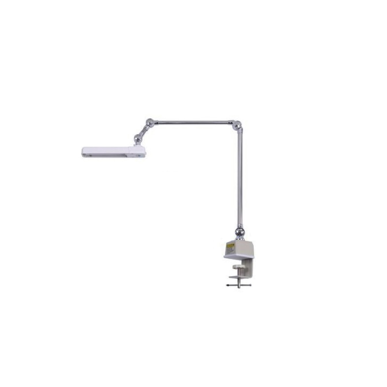 Haimi HM-99T Industrial LED Adjustable Lamp