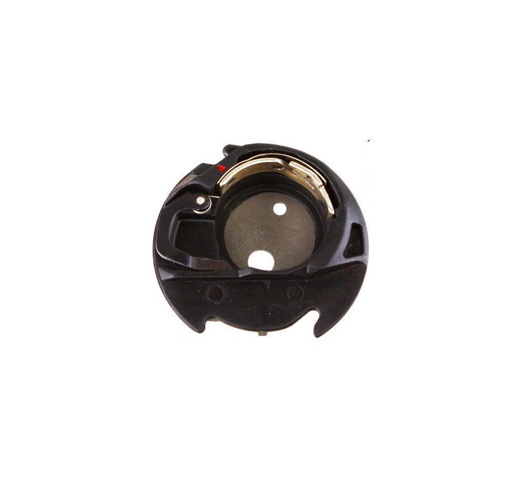 Janome Red Dot Bobbin Case 627569003