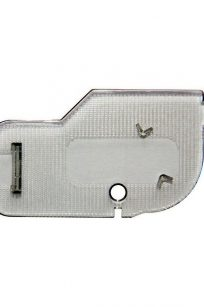 Cord Guide Supply Cover # Needle Plate XE8991101 Brother Cover Parts Accessories Australia Perth Western