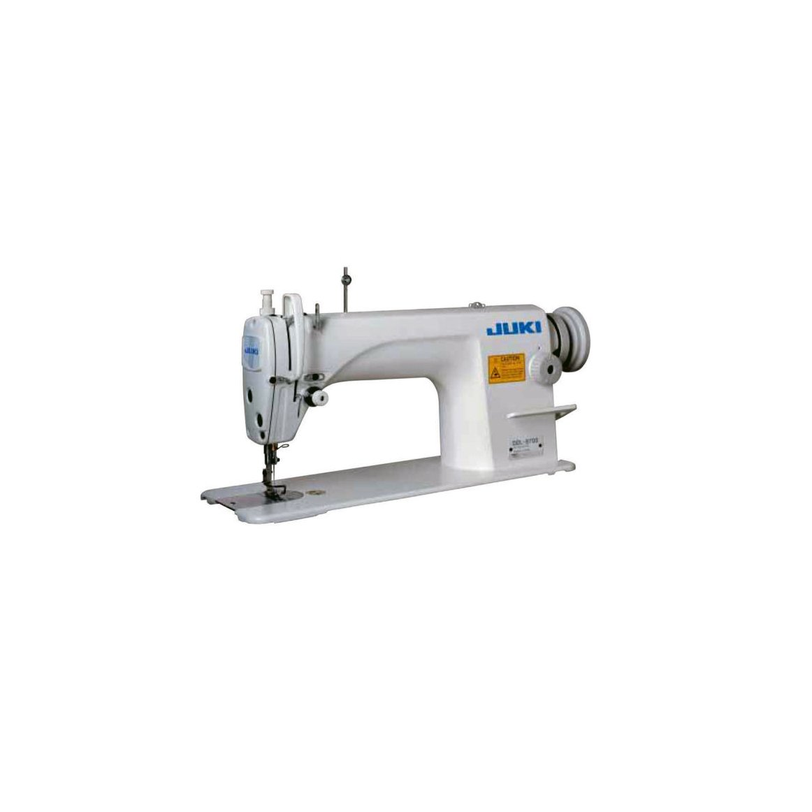 Juki Ddl 8700 Series Single Needle Lockstitch