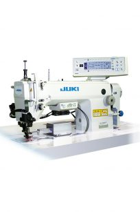 Juki DLU-5492N-7 Industrial Sewer Sewing Machine