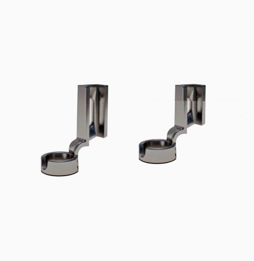 Westalee Ruler Foot High and Low Shank Machines