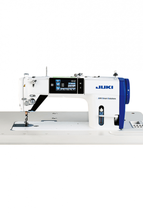Juki DDL 9000C Industrial Commercial Sewing Sewer Machines Domestic Perth Western Australia Blackmore and Roy Sales Services Repairs