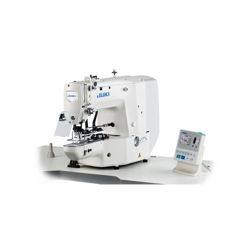 Juki LK40B Series Bartacking Machines Blackmore And Roy Perth WA Awesome Sewing Machines Perth Wa