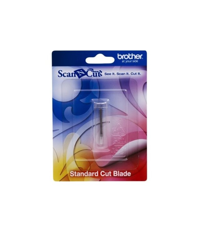 Scan N Cut Standard Cut Blade CABLDP1 Cheap Spotlight Australia Price Deep Cut Buy Online Shipping