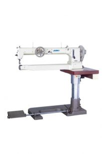 Juki TSC-461U Long Arm Cylinder Walking Foot
