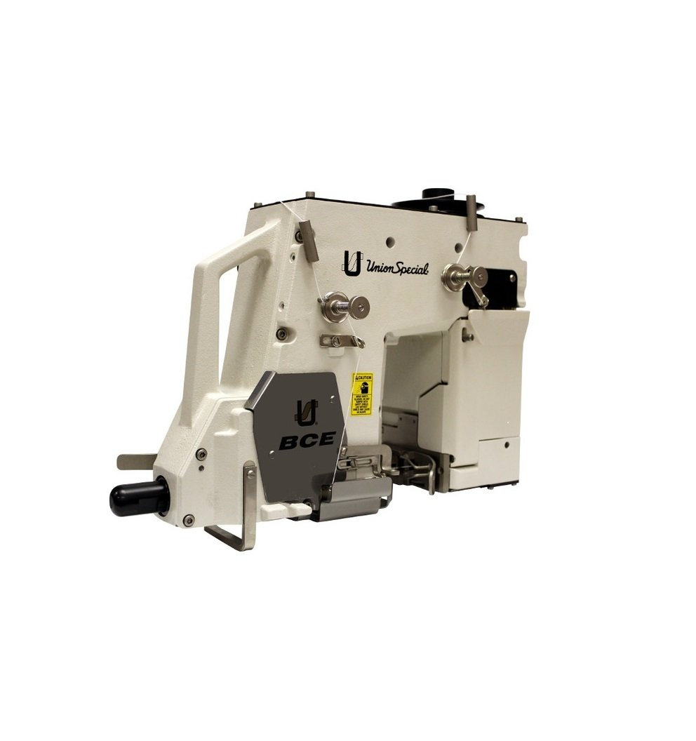 Union Special BCE211 Bag Closing Machine Industrial Commercial