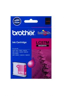LC57M Printer Ink Cartridge Brother