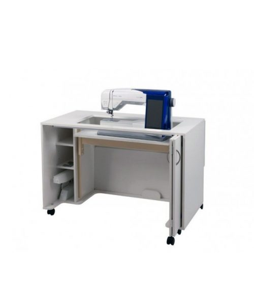 Horn 860 Sewing Cabinet Large