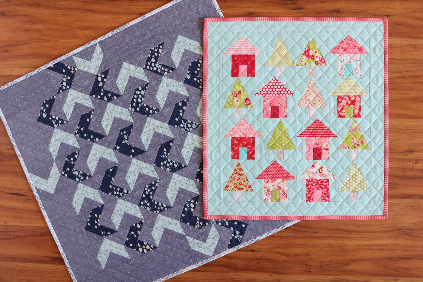 weekend-quilting-mini-quilts-2R2